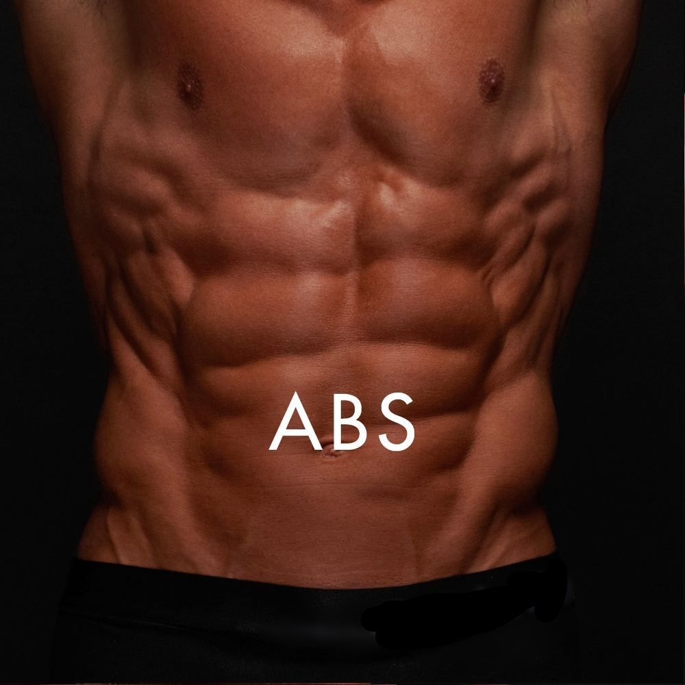 ABS_SQ