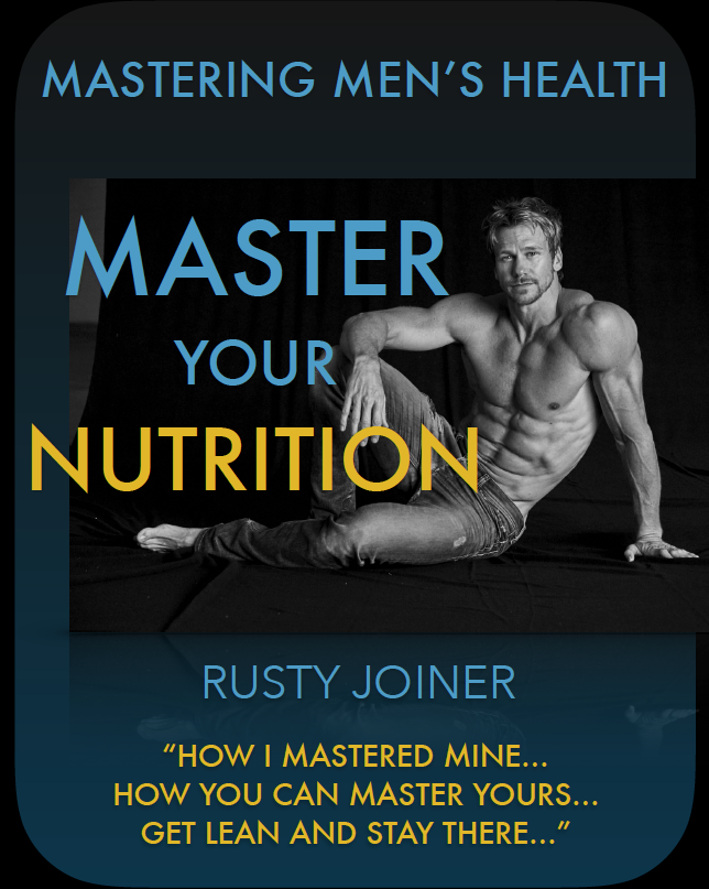 THANK YOU & CONGRATULATIONS - CONGRATULATIONS FOR TAKING THE FIRST STEP TO GET IN THE BEST SHAPE OF YOUR LIFE! ENJOY YOUR FREE COPY OF