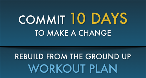 10 DAYS WORKOUT LINK