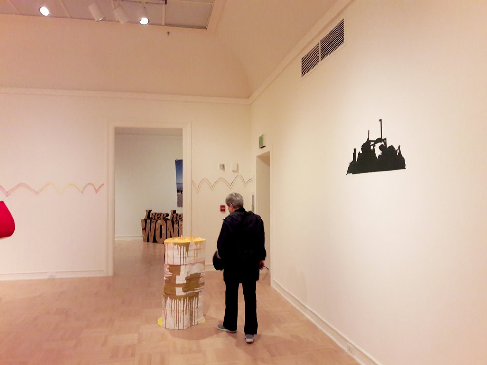 installation view with bubs.jpg