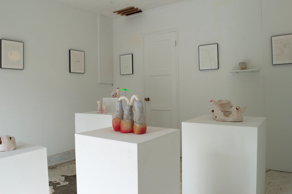 Installation View_Impossible Fiction 2.jpg