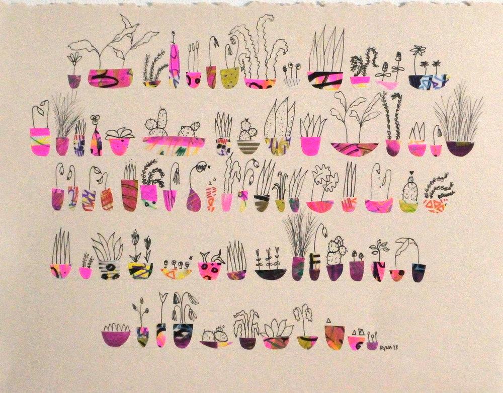 planters4.jpg