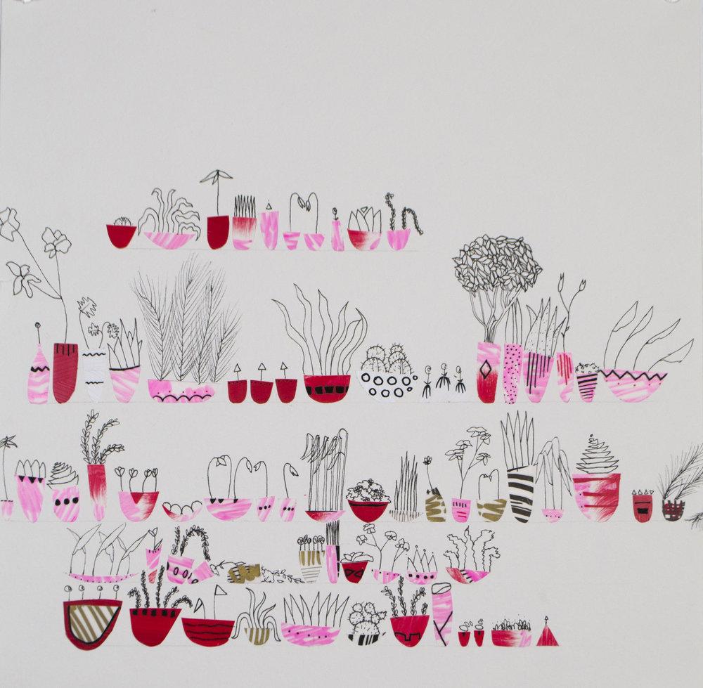 pinkredwhite_drawing_plants.jpg