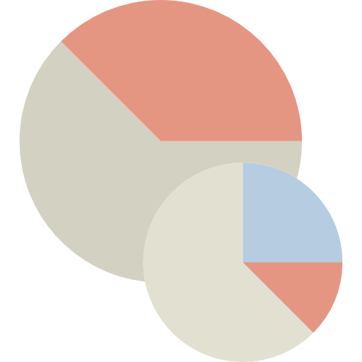 pie-charts.png