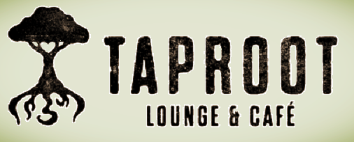 Taproot Lounge & Café