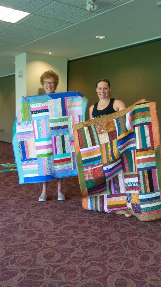 Donated Quilts Barbra.jpg