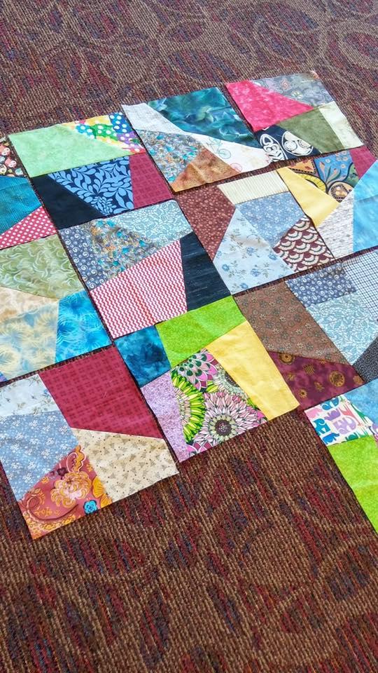 Quilt Blocks.jpg