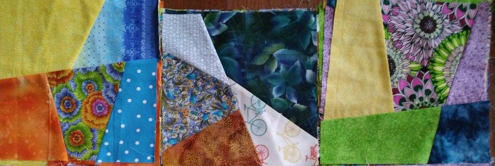 Quilt Blocks 2.jpg