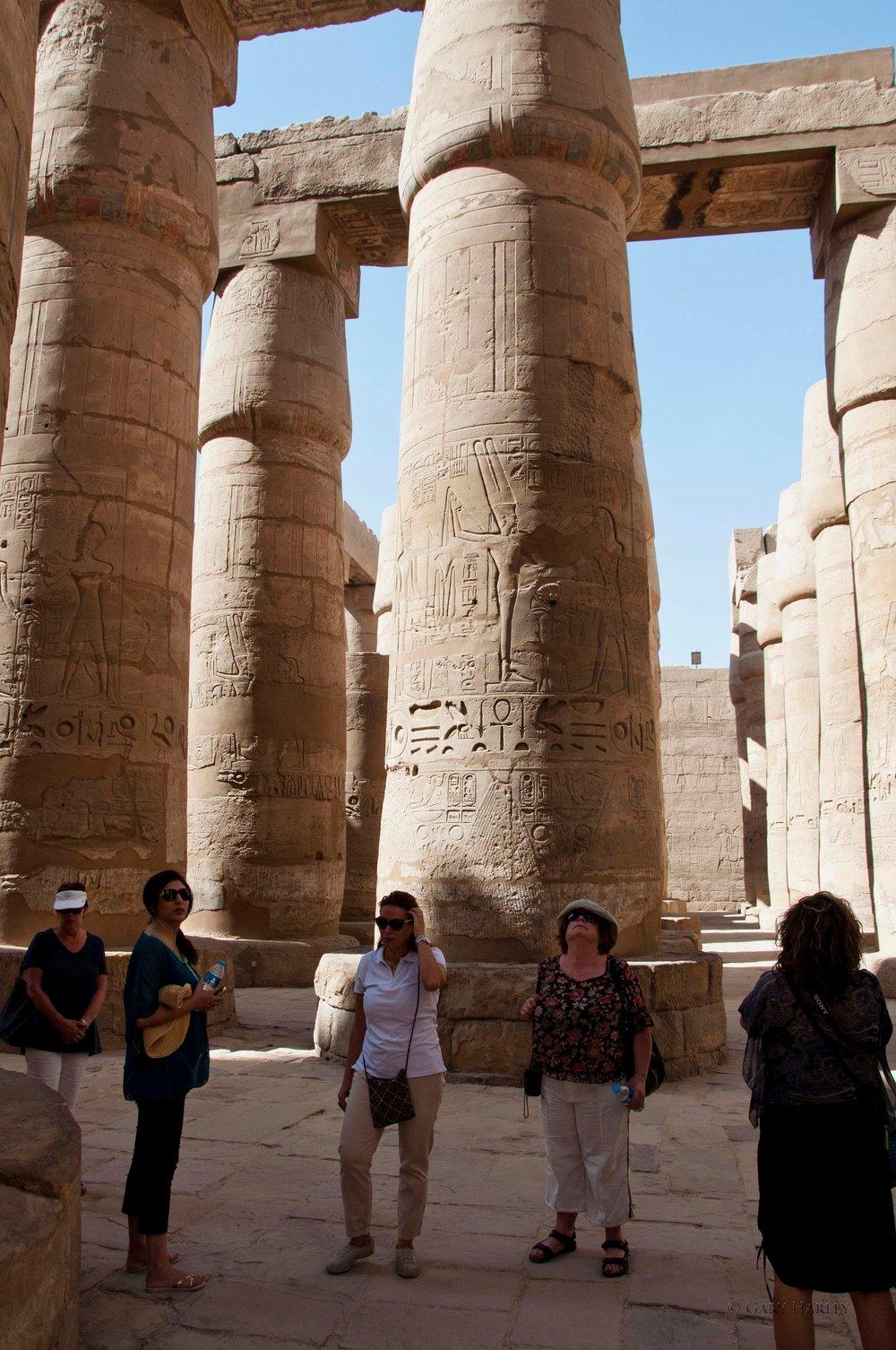 Karnak.jpg