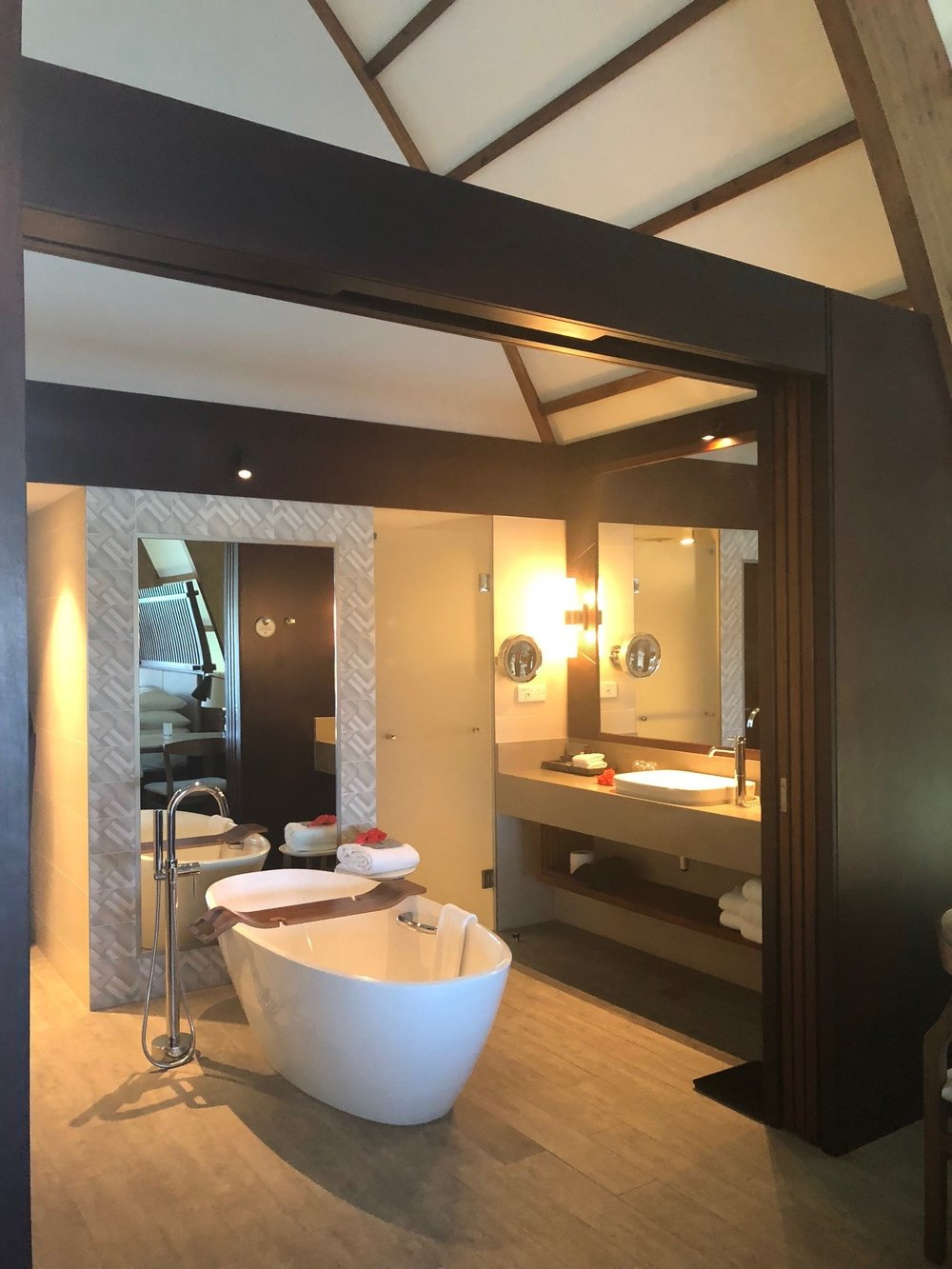 Fabulous Fiji! — House of Travel Otago