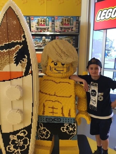 Legoland 1.jpg