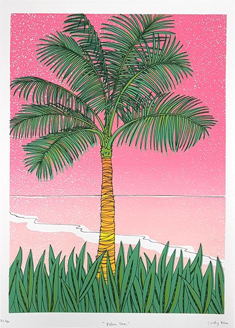 palm tree 466.jpg
