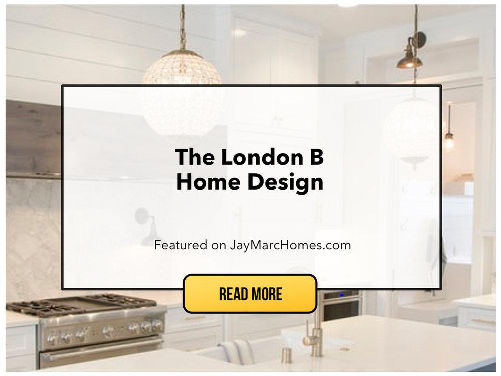 HomeScribeCreative_RealEstateBloggingServices_HomeListingBlog2.jpg
