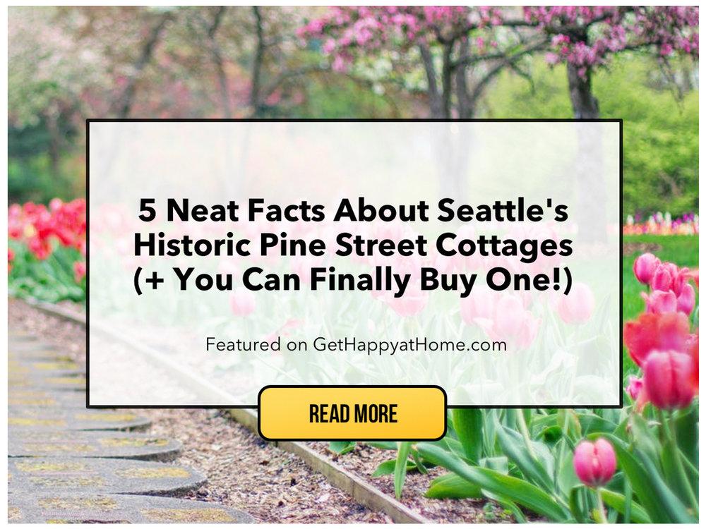 HomeScribeCreative_RealEstateBloggingServices_RealEstateBlogPost6.jpg