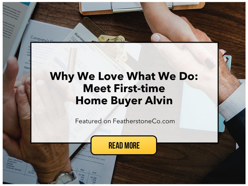 HomeScribeCreative_RealEstateBloggingServices_RealEstateBlogPost3.jpg