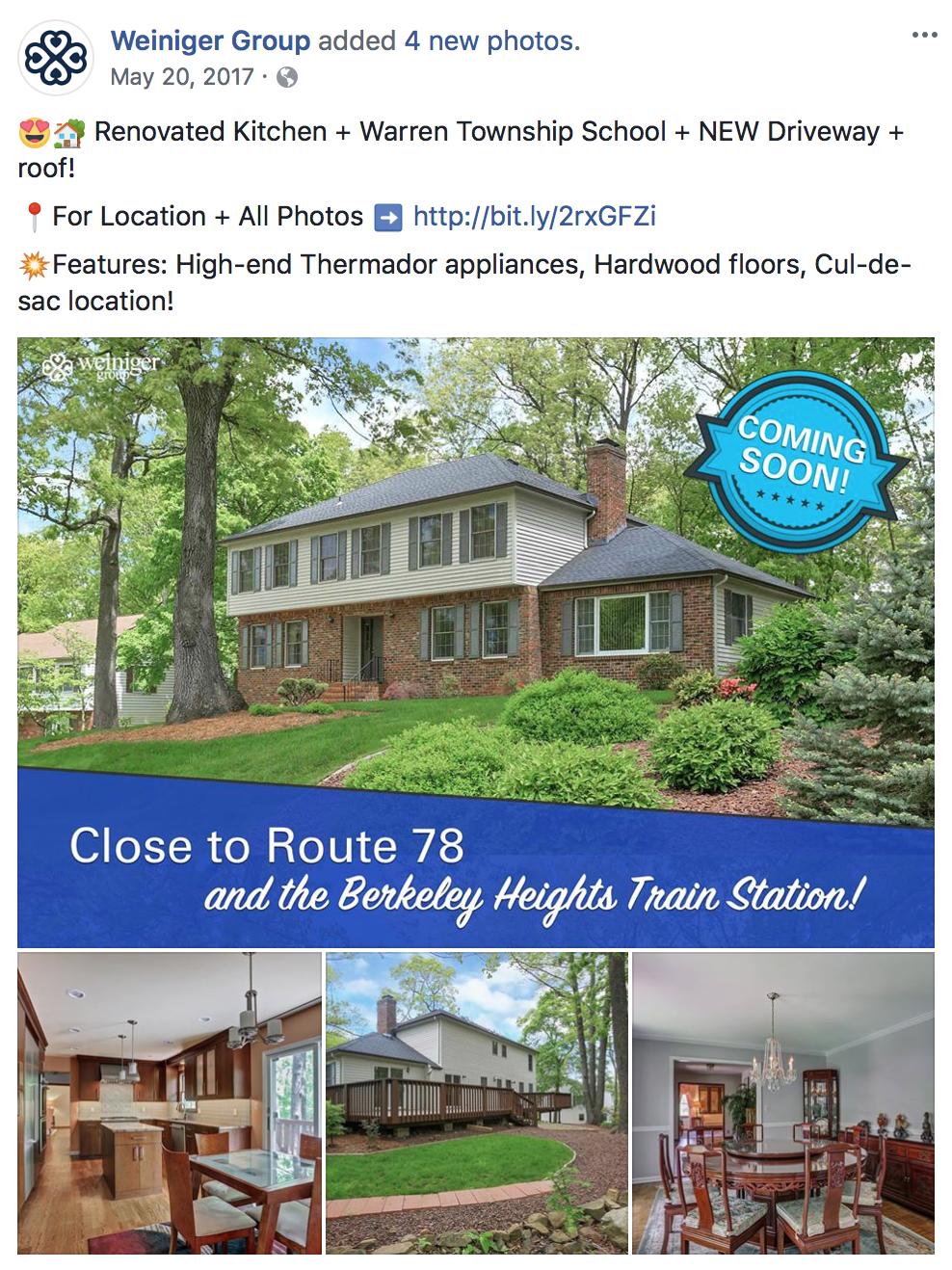 HomeScribeCreative_RealEstate_Facebook_SocialMedia_3.png