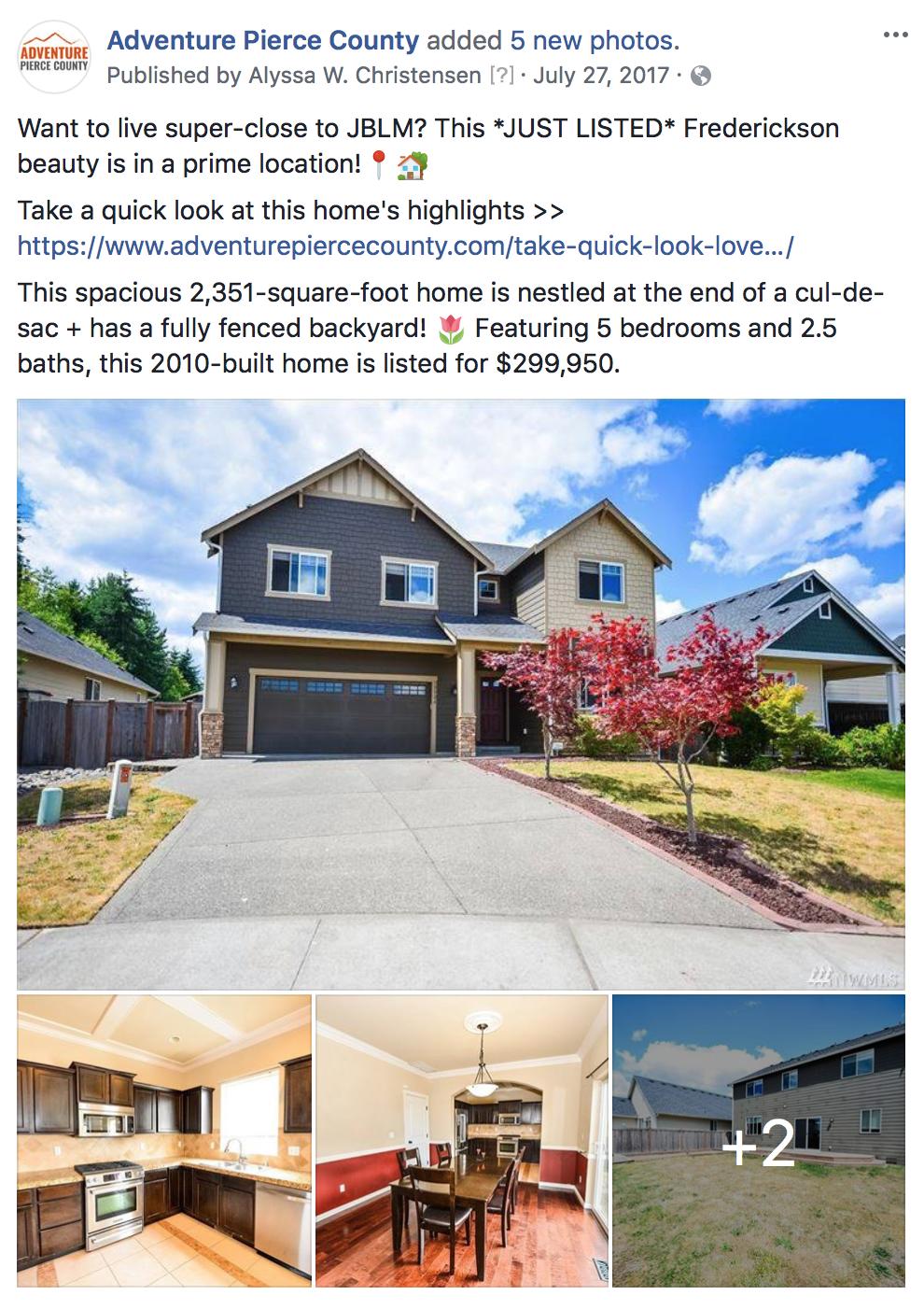 HomeScribeCreative_RealEstate_Facebook_SocialMedia_5.png