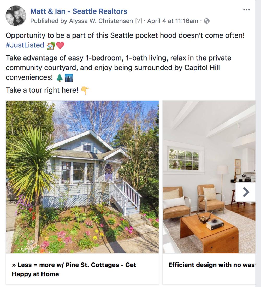 HomeScribeCreative_RealEstate_Facebook_SocialMedia_7.png