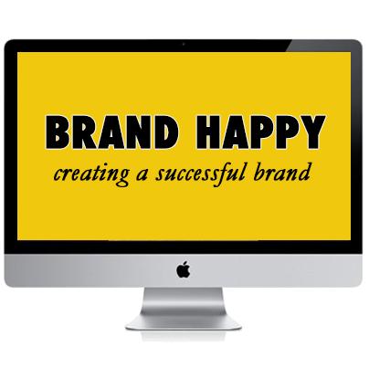 Brand Happy.jpg