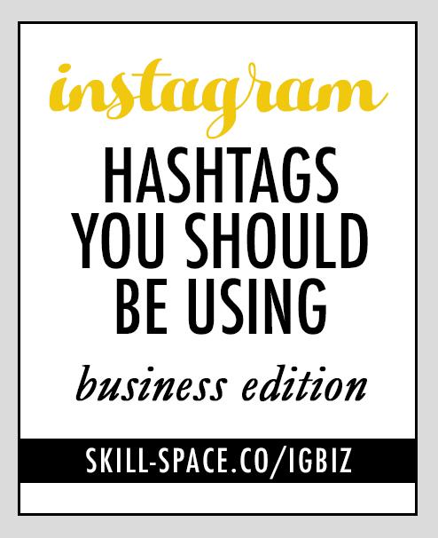 IG-hashtags-business.jpg