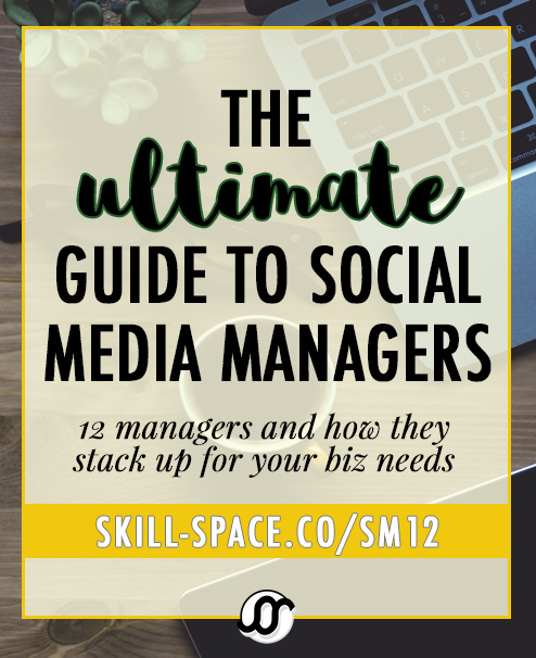 ultimate-guide-to-social-media-managers.jpg