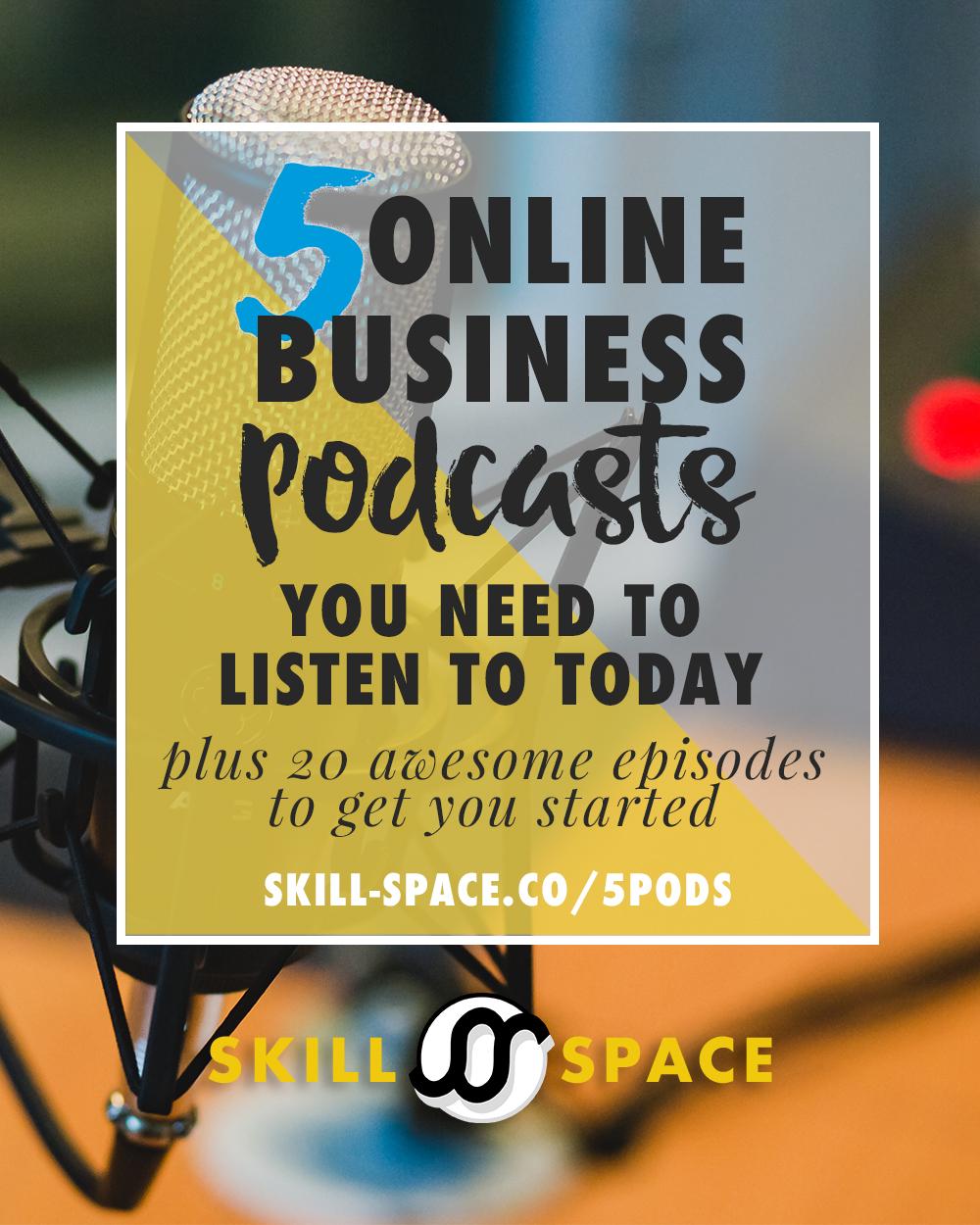OnlineBiz-Podcasts5.jpg