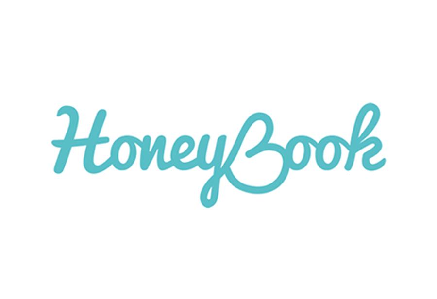HoneyBook.jpg