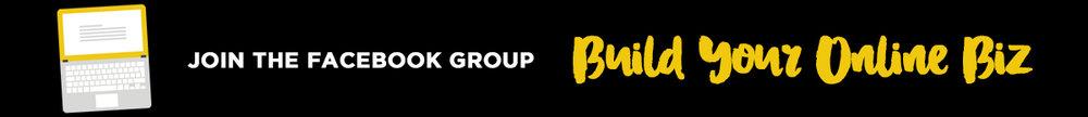 Join FB Group Banner.jpg