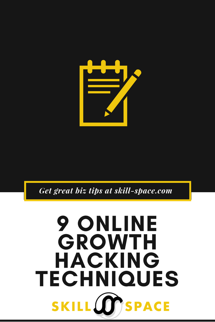 9 online growth hacking techniques.png