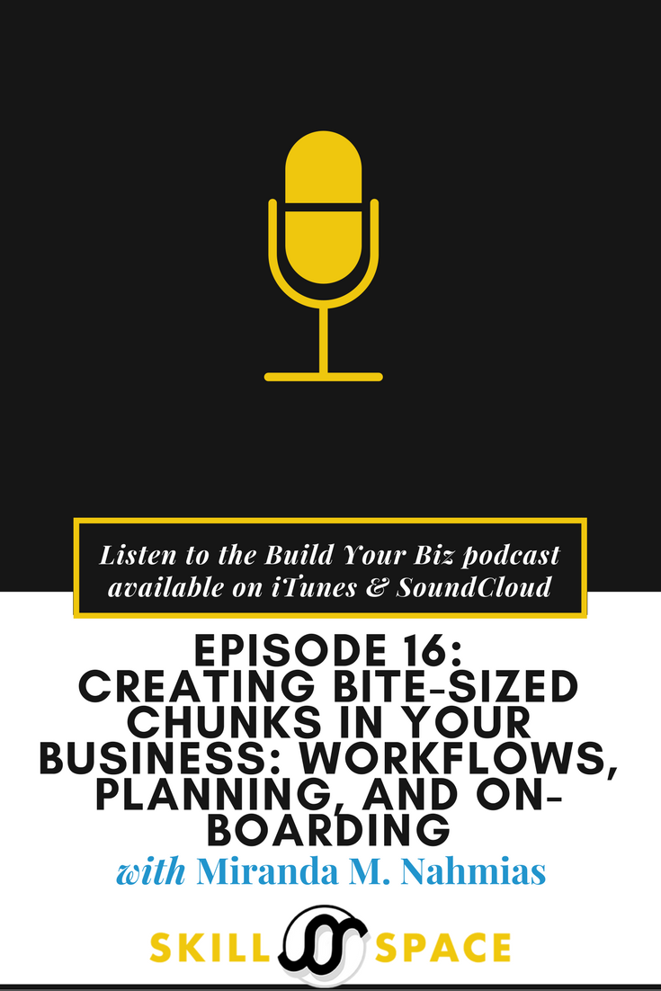 Blog Post Vertical for Podcasts.png