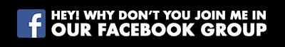 Join Facebook Group Banner.jpg
