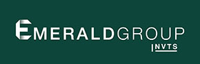 Emerald Group Investments