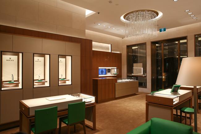 Rolex crown casino casino slots strategy