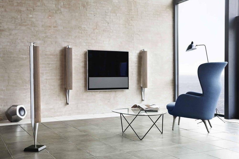 bang-and-olufsen-wall-clock.jpg