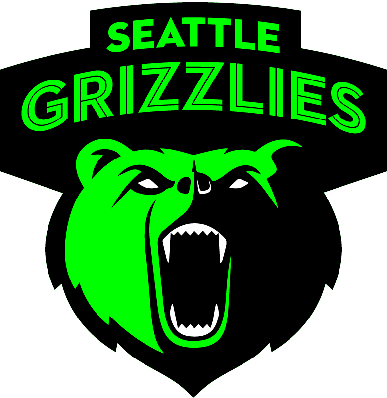 Seattle Grizzlies