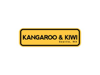 KnK_Sponsor2.png