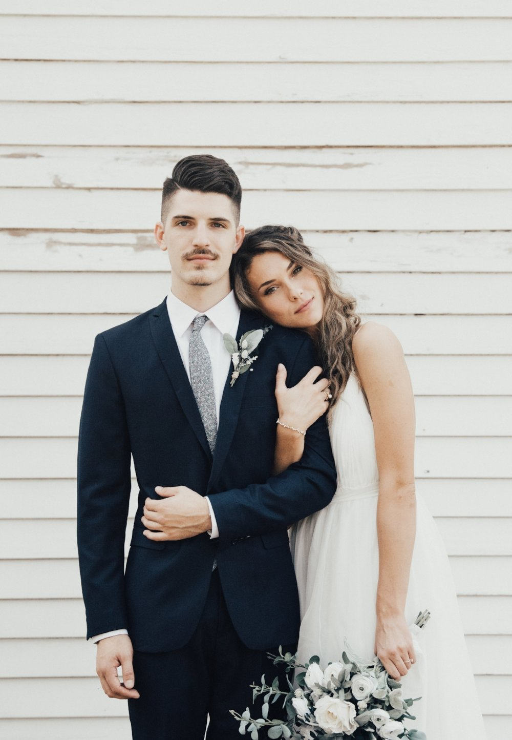 affordable oklahoma wedding photographer