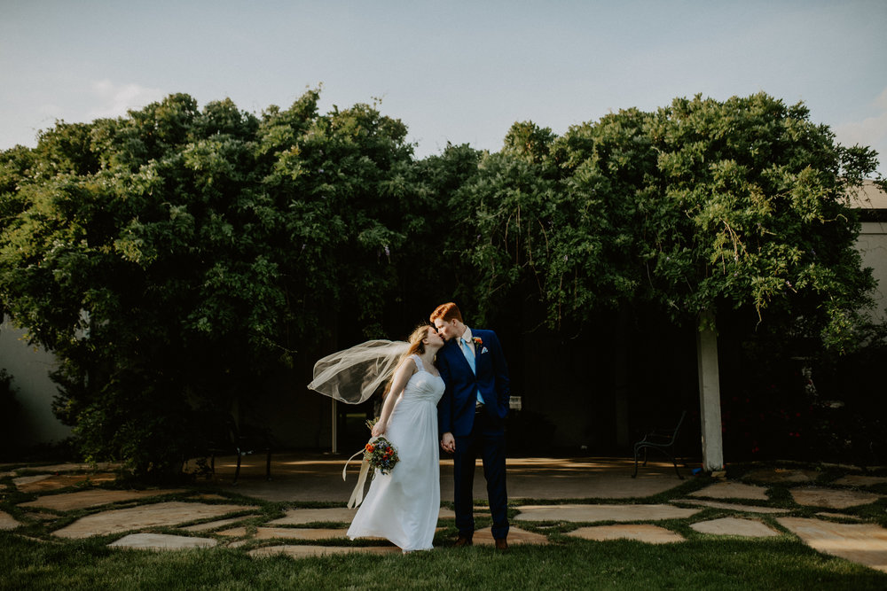 oklahoma wedding photographer scissortail stories okc traveling wedding engagement natural film photographer-724.jpg