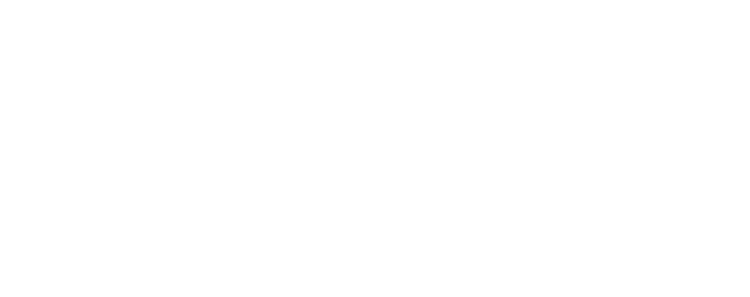 SCISSORTAIL STORIES