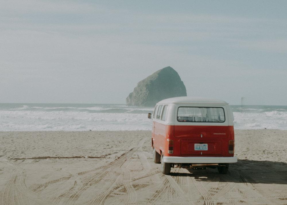 Oregon Coast Wedding Elopement Photographer Pictures .jpg