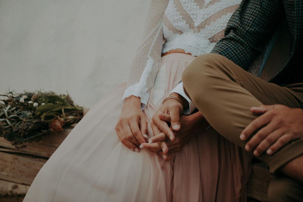 Spanish Destination Wedding Photographer Photos Spain Island Canary Islands.jpg