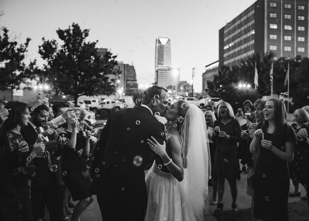 wedding day timeline advice how much time it takes photography photographer video-16.jpg