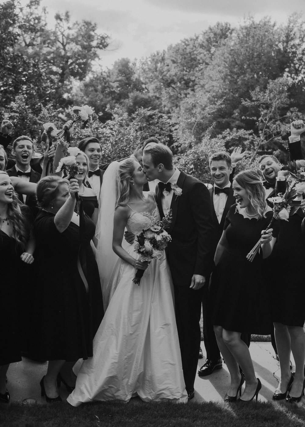 wedding day timeline advice how much time it takes photography photographer video-14.jpg