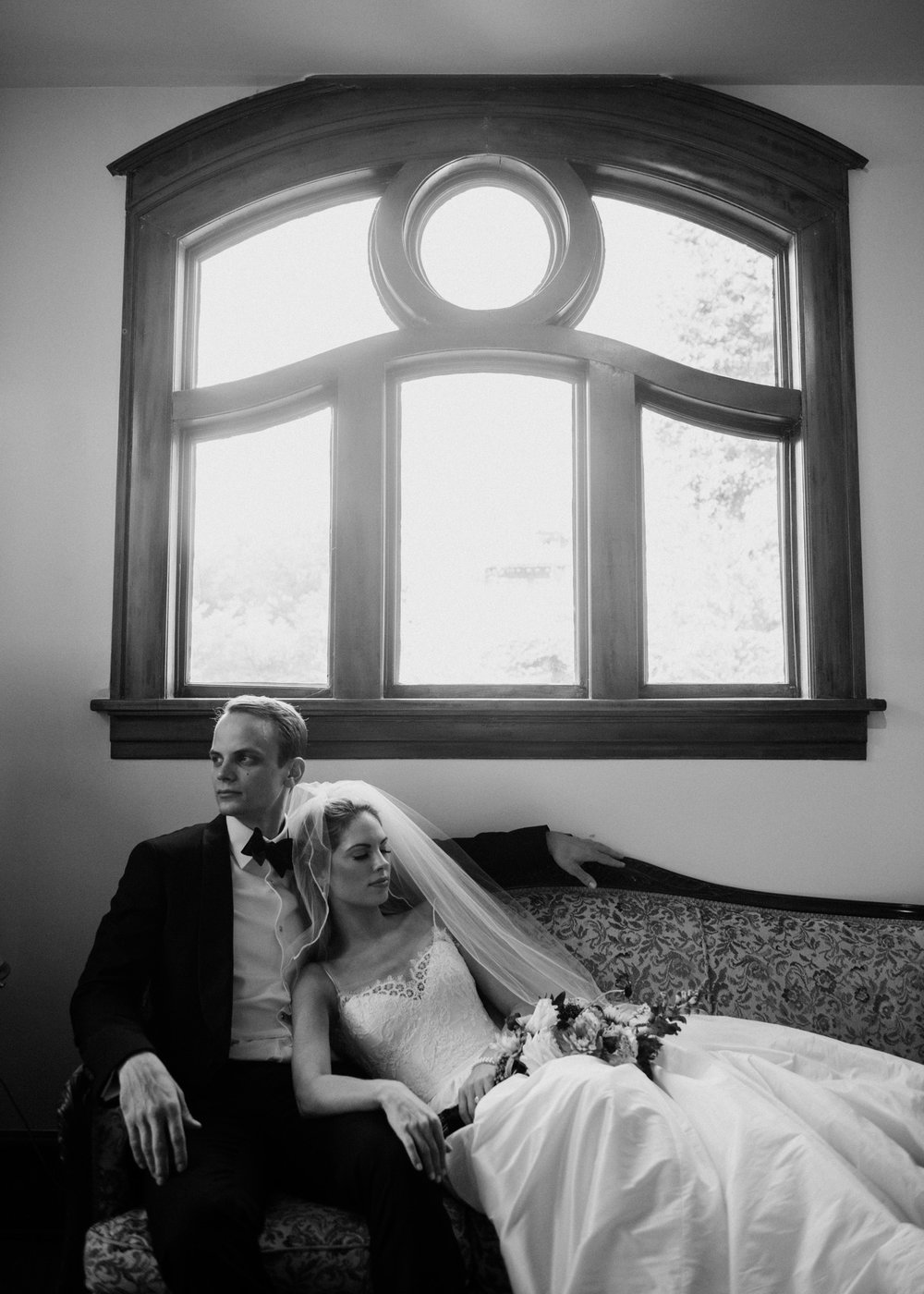 wedding day timeline advice how much time it takes photography photographer video-15.jpg