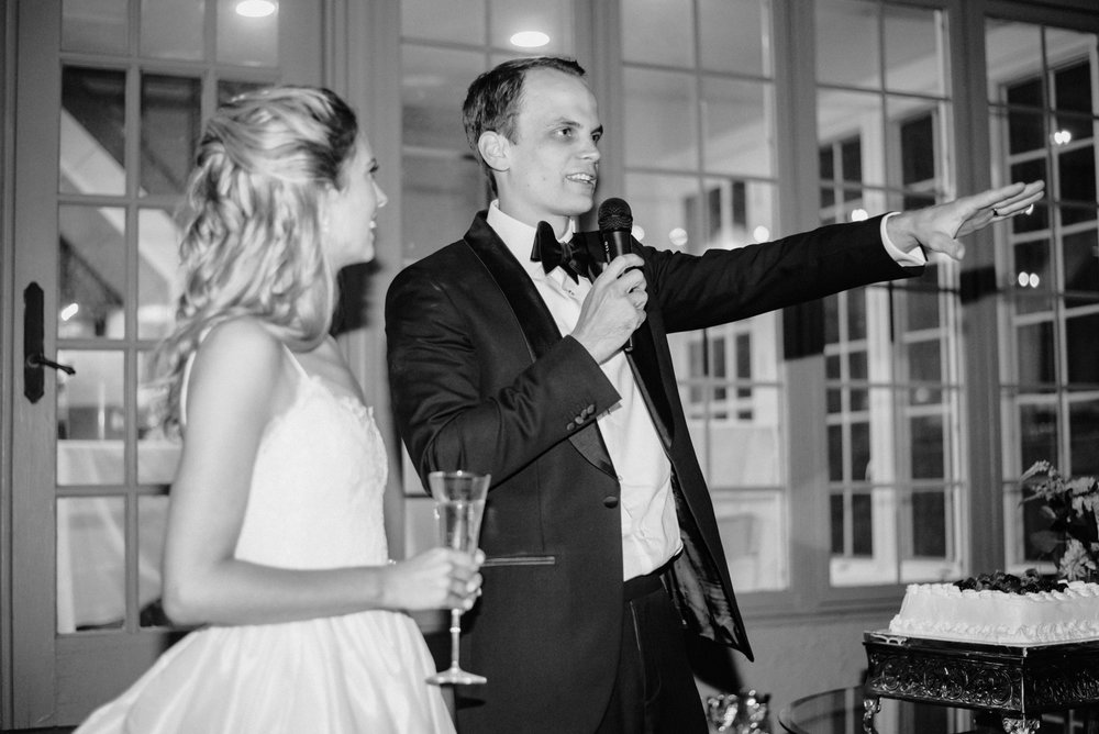 wedding day timeline advice how much time it takes photography photographer video-17.jpg