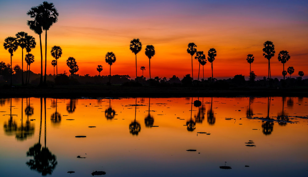 Siem Reap Private Photography Tour Angkor Wat-5.jpg