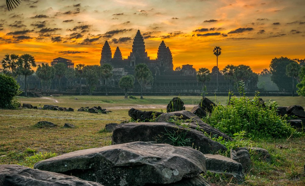 Siem Reap Private Photography Tour Angkor Wat-10.jpg