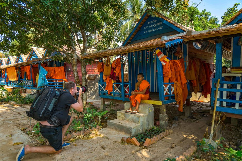 Siem Reap Private Photography Tour Angkor Wat-25.jpg