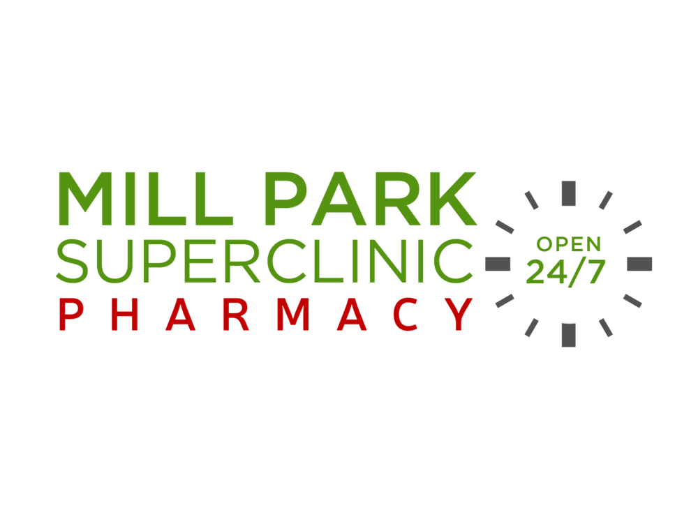 Mill Park Superclinic Pharmacy