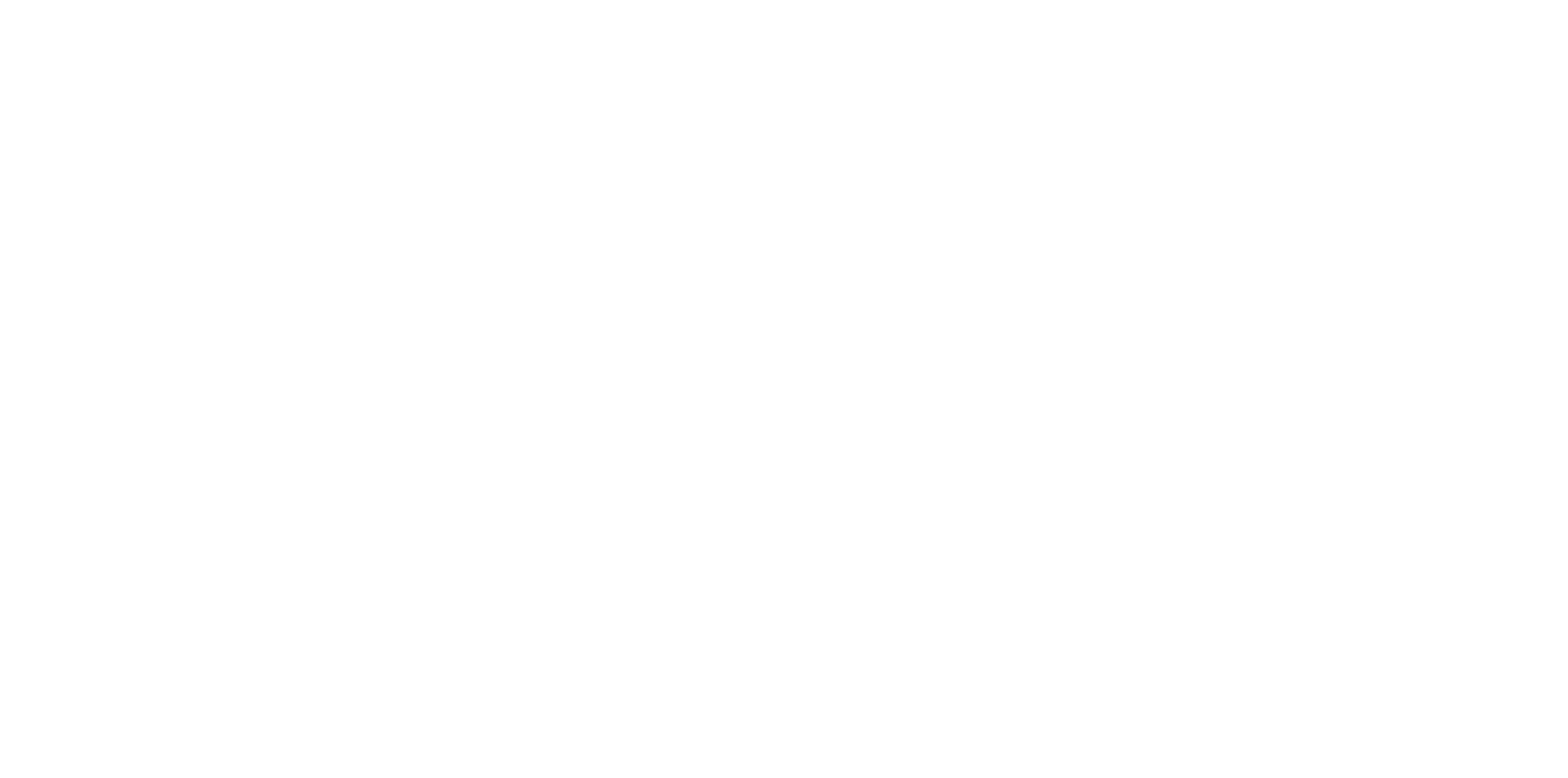 Mat Campbell Music